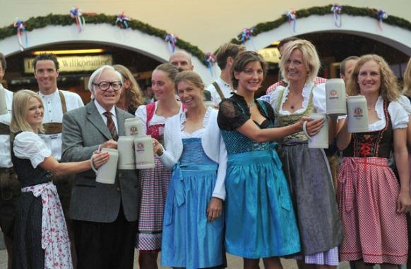 herbstfest-2014-erding08