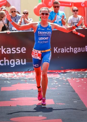 IronmanKraichgau2015-5