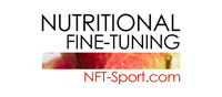 Nutritional Feintuning